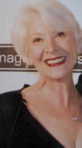 Beverly Gandara